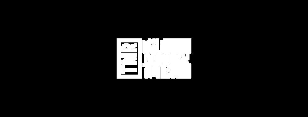 TMR-Logo-Website-FULL-WHITE-FOOTER-01.png