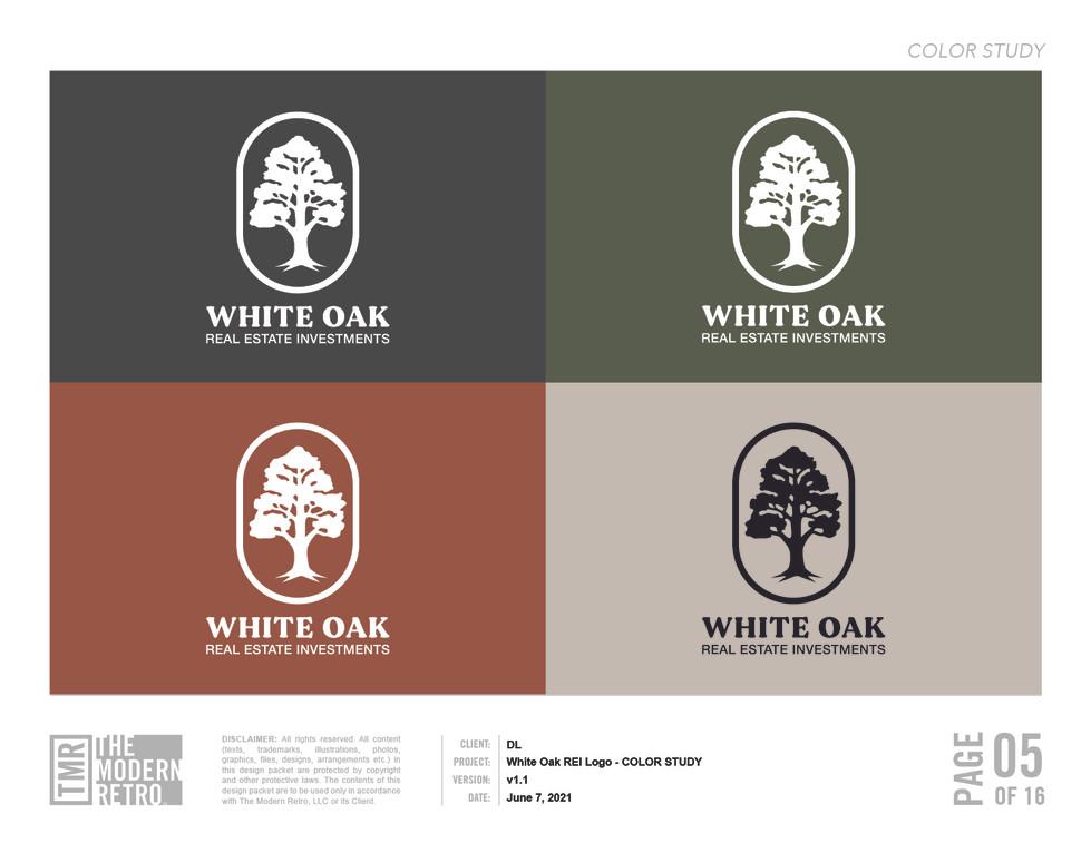 TMR-DL-White Oak Logo-Website-06.jpg