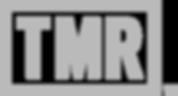 TMR-Logo-Gray.png