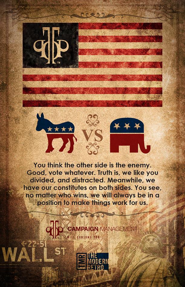 TMR-TPOP-Politics-01.jpg