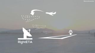 TMR-Portfolio-Lightbox-resa2-17.jpg
