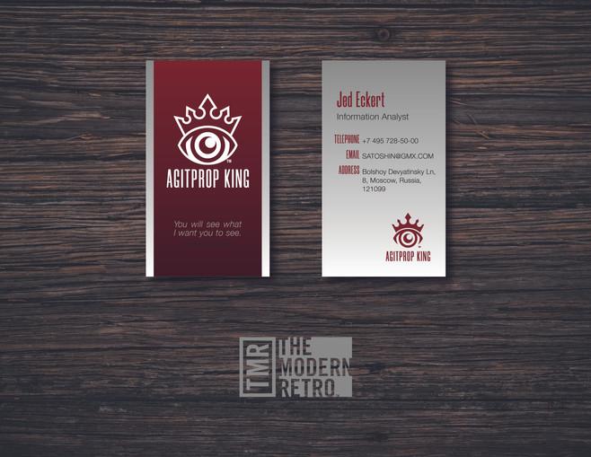 TMR-Agitprop King-Logo-BC-Presentation-01.jpg