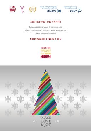 FAVOR-Christmas Card-2020-OUTSIDE-01.jpg