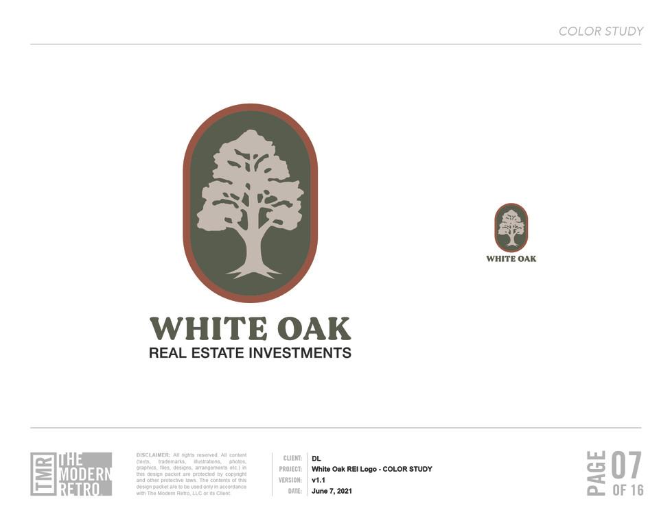TMR-DL-White Oak Logo-Website-08.jpg