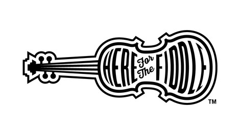 TMR-Portfolio-Here-For-The-Fiddle.jpg