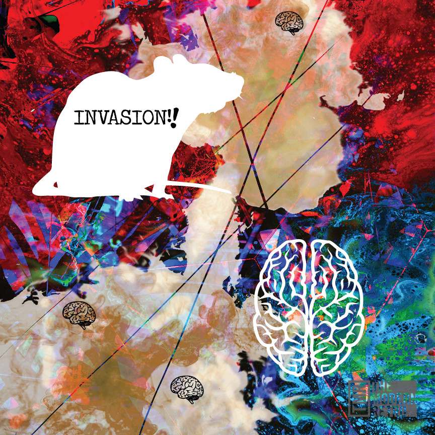 TMR-Invasion-5.jpg