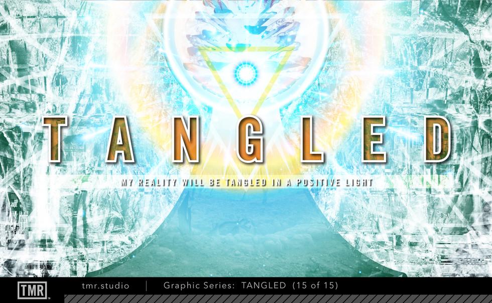 TMR-Tangled-15.jpg