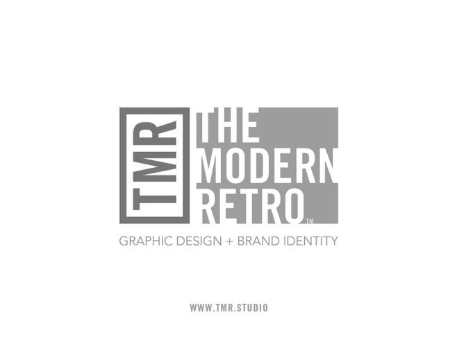 TMR-DL-White Oak Logo-v1.1-01.jpg