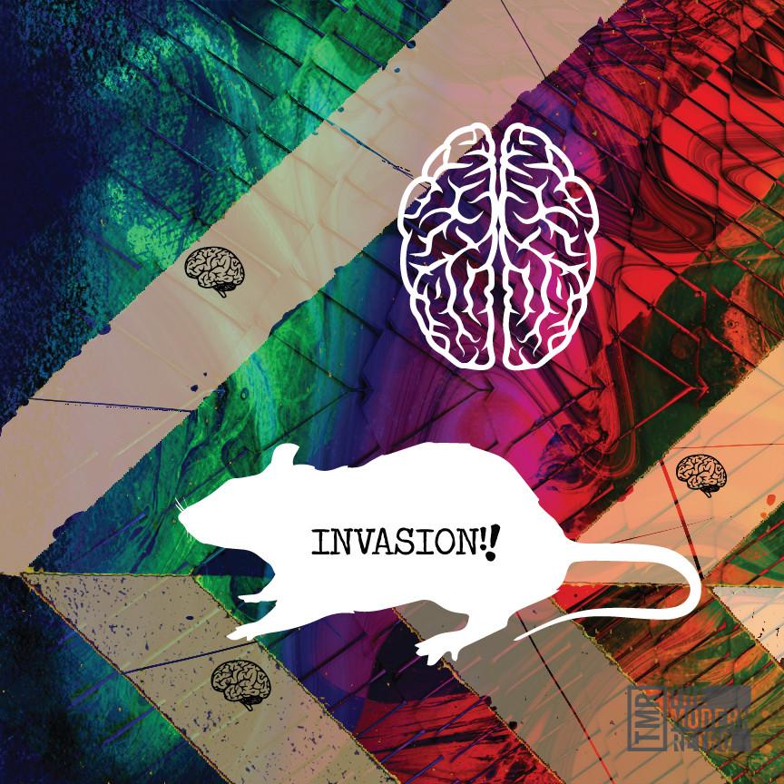 TMR-Invasion-4.jpg
