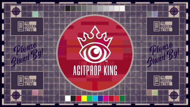TMR-Agitprop King.mp4