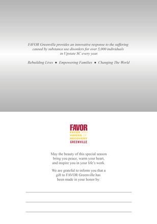 FAVOR-Christmas Card-2020-INSIDE-01.jpg