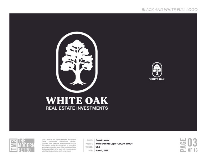 TMR-DL-White Oak Logo-v1.1-04.jpg