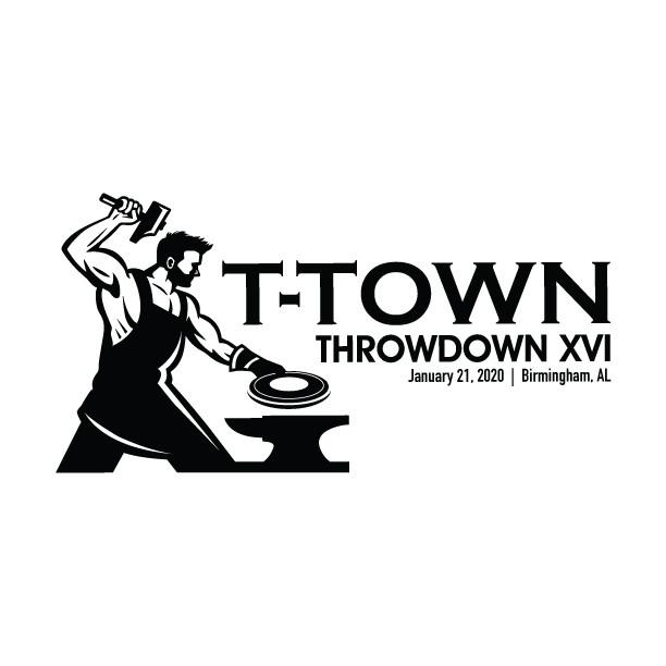 T-Town-Throwdown-1.jpg