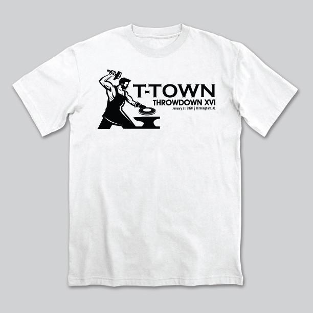 T-Town-Throwdown-2.jpg
