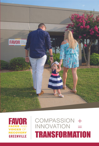 FAVOR-General Brochure-01-Front.jpg