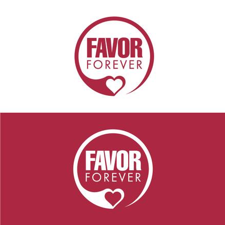 FAVOR-Forever-01.jpg