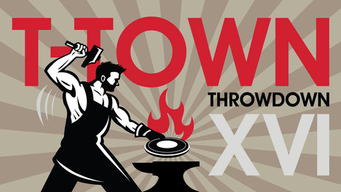 TMR-Portfolio-Tile-T-Town.jpg