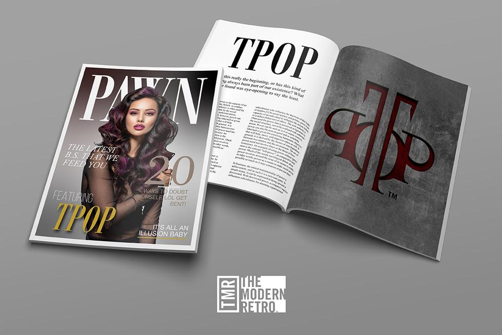 TMR-TPOP-Magazine Layout.jpg
