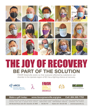 FAVOR-Town Magazine Advertisement-2020-01.jpg