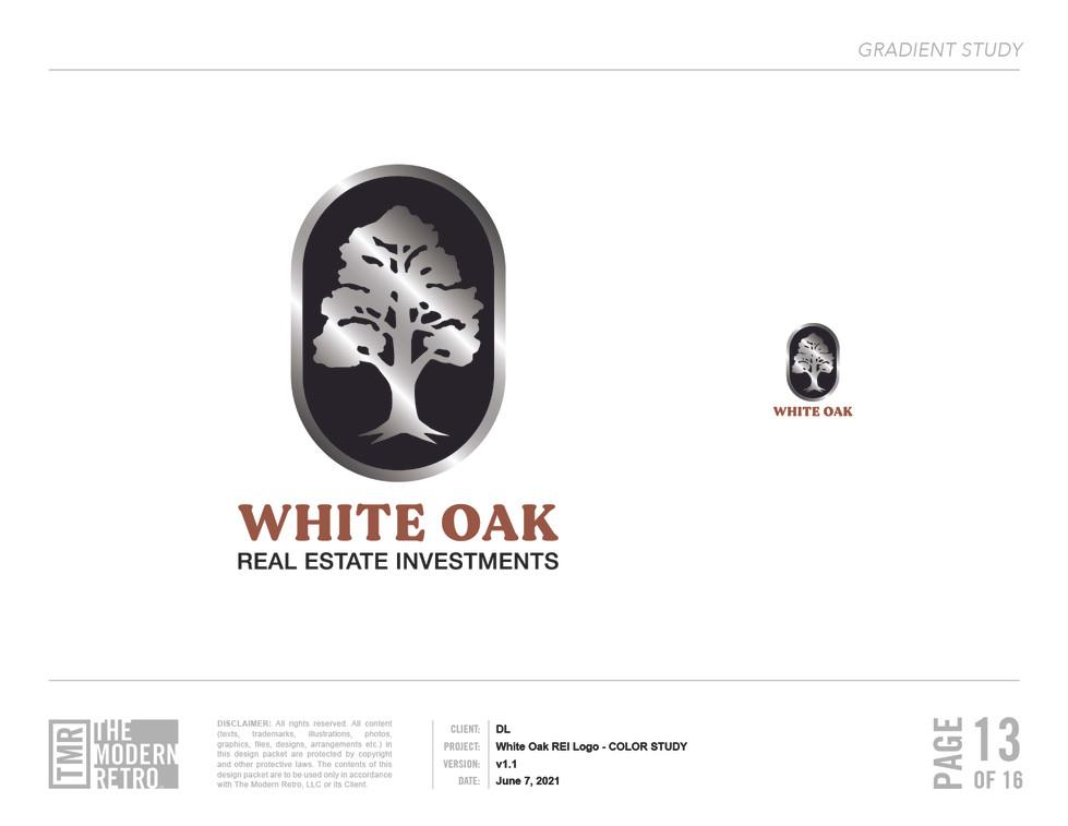 TMR-DL-White Oak Logo-Website-14.jpg