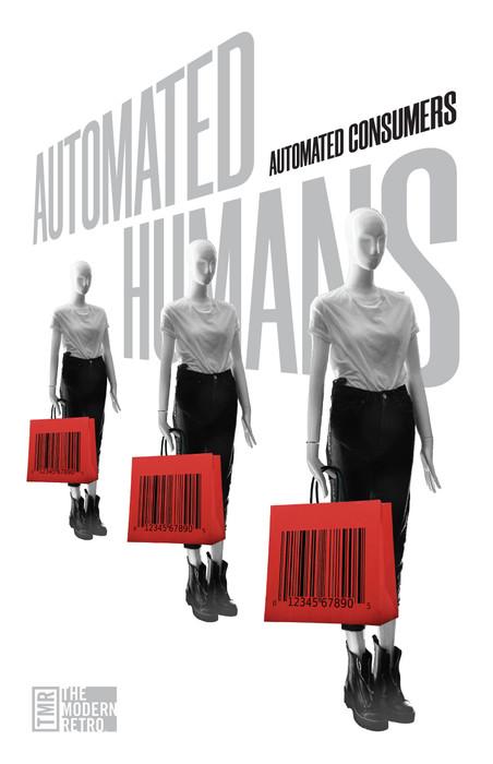 TMR-Automated-Humans-Consumer.jpg