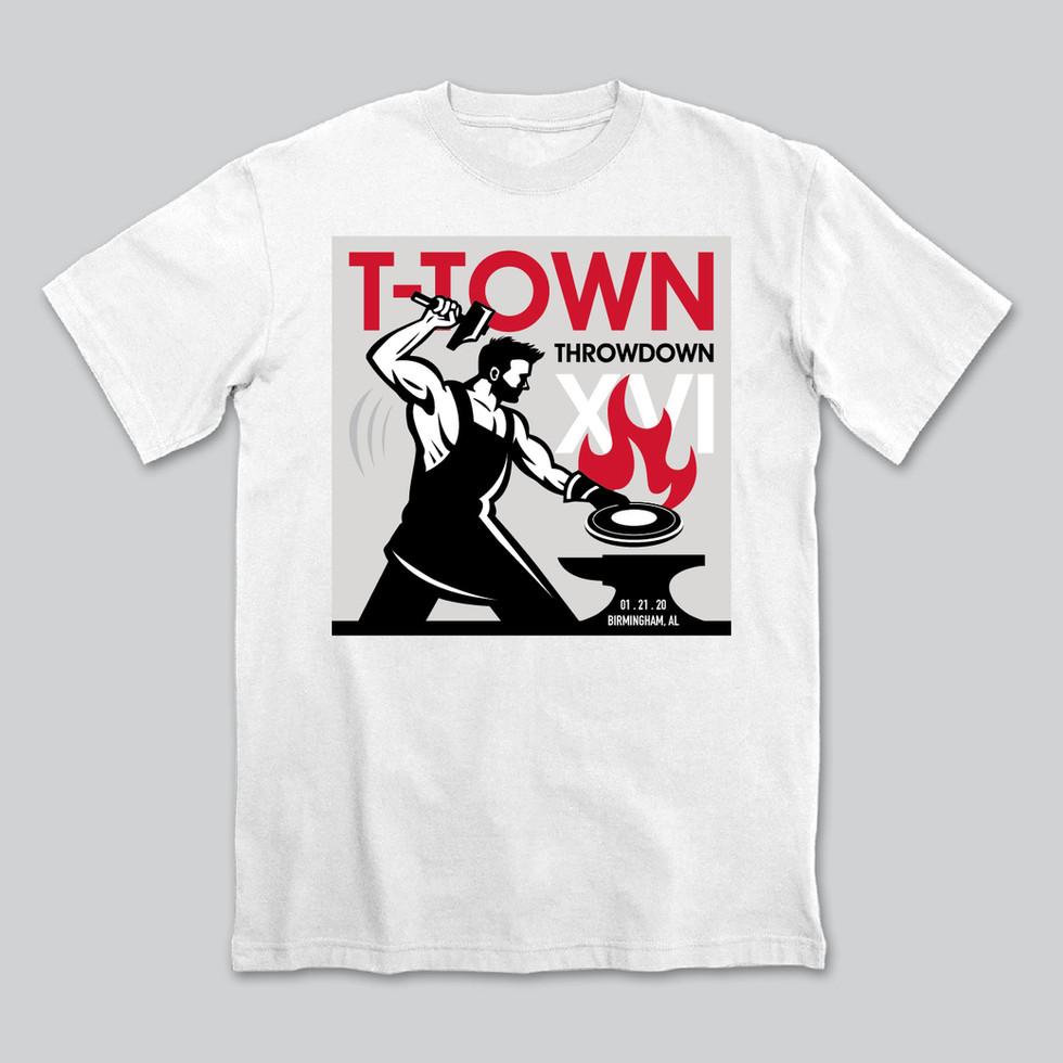 T-Town-Throwdown-4.jpg