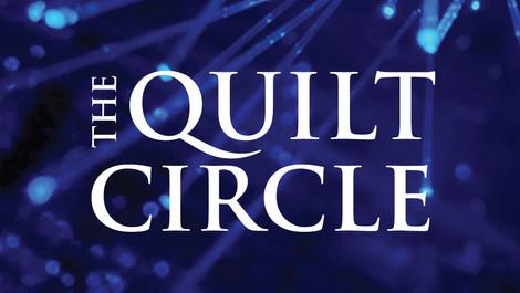 TMR-Portfolio-Quilt-Circle.jpg