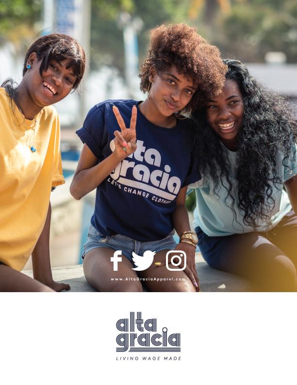 AG-Catalogue-01-BACK.jpg
