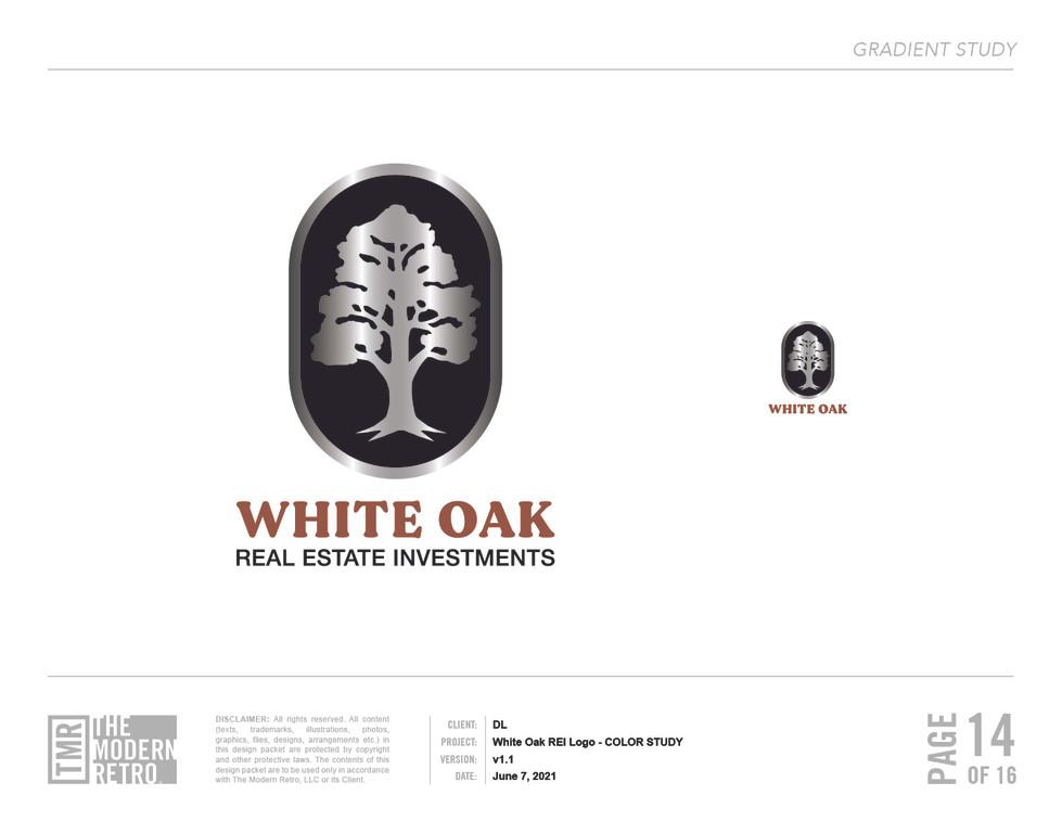 TMR-DL-White Oak Logo-Website-15.jpg