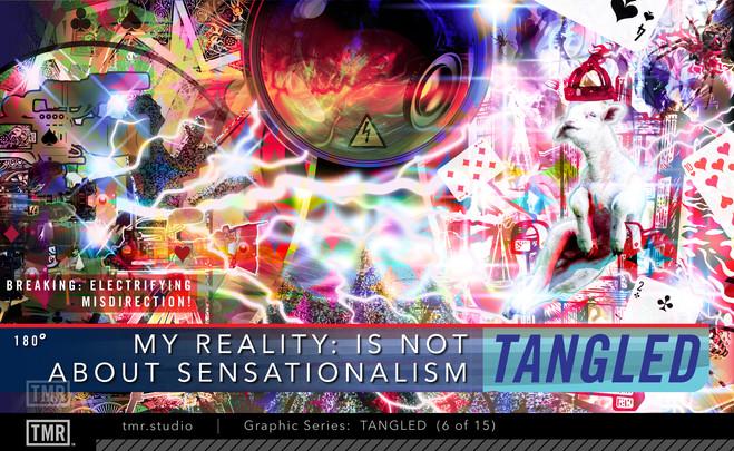 TMR-Tangled-6.jpg