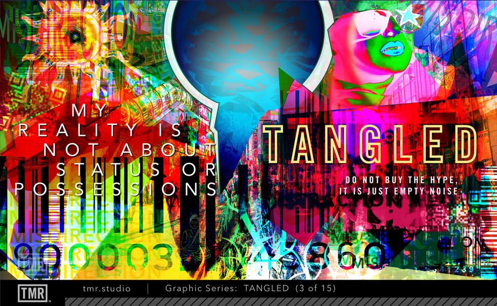 TMR-Tangled-3.jpg
