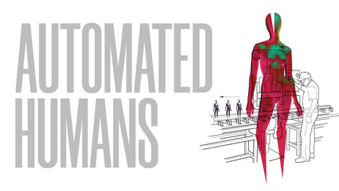 TMR-Portfolio-Tile-Automated-Humans.jpg