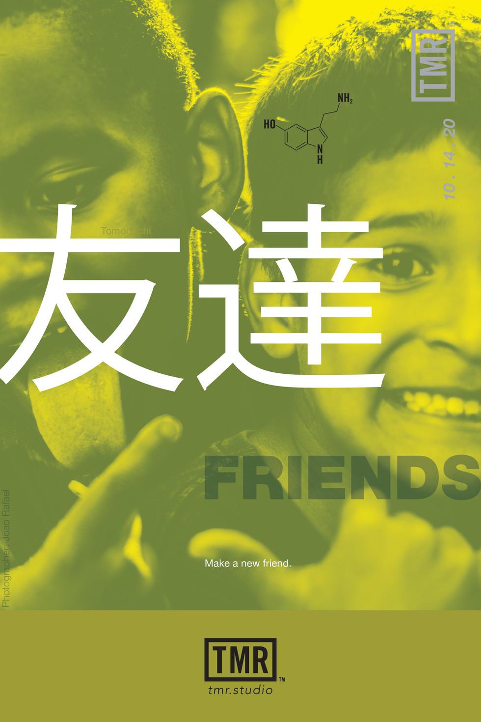TMR-FFL-03-Friends.jpg