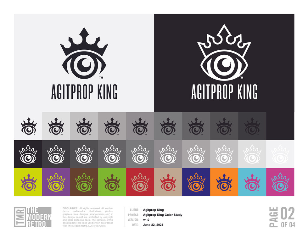 TMR-Agitprop King-Logo-Color-01.jpg