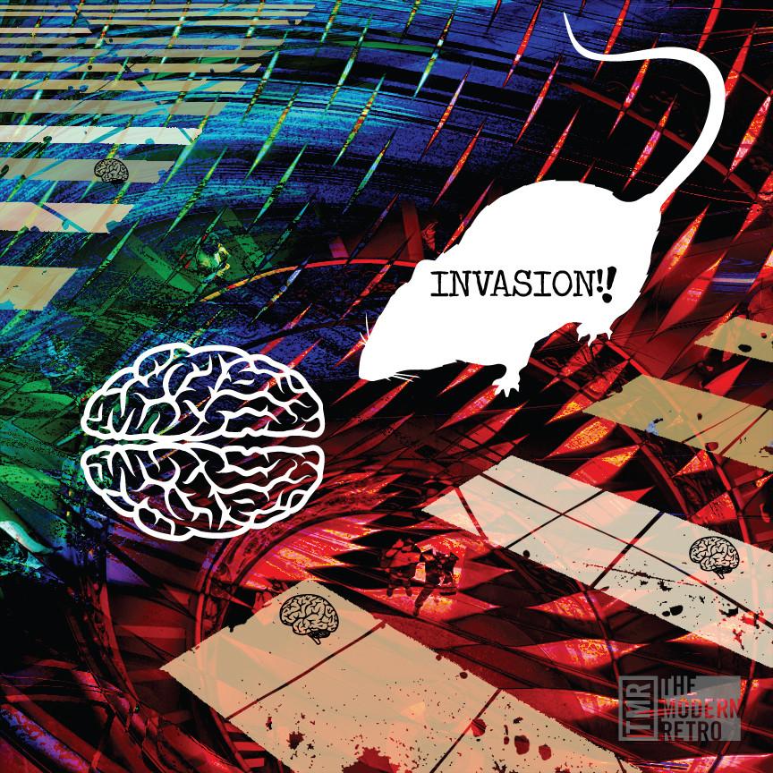 TMR-Invasion-3.jpg