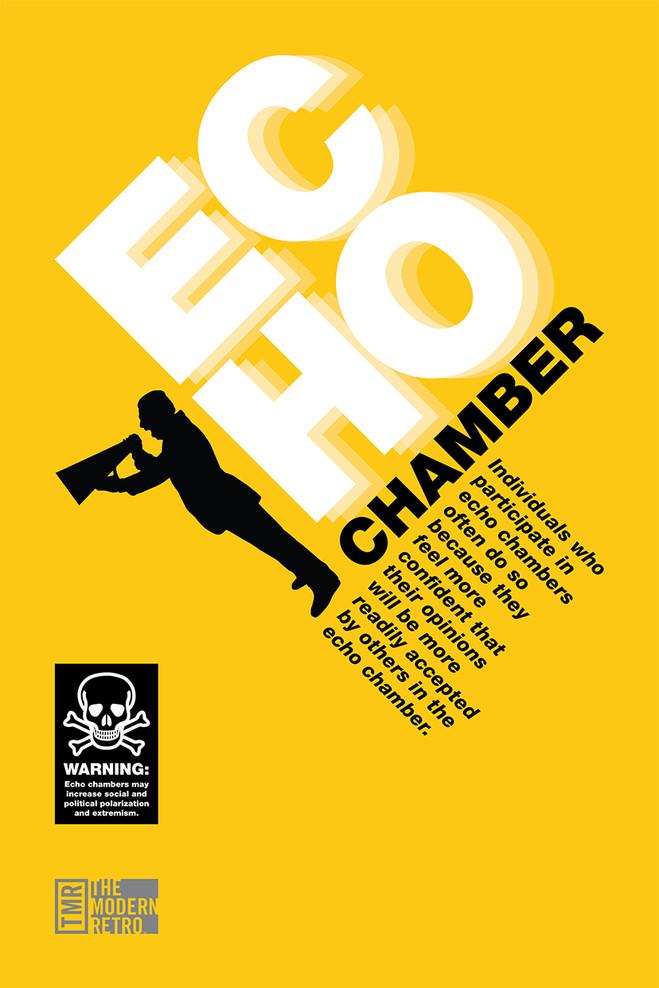 TMR-Echo-Chamber-4.jpg