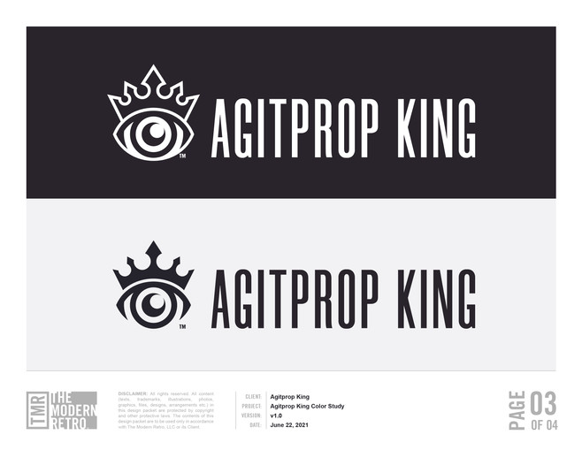 TMR-Agitprop King-Logo-Horizontal-01.jpg