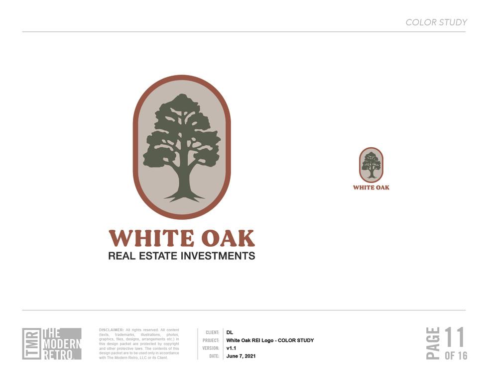 TMR-DL-White Oak Logo-Website-12.jpg