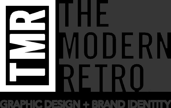 TMR-Logo-Website-v2.0-01.png