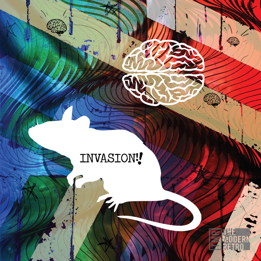 TMR-Invasion-2.jpg