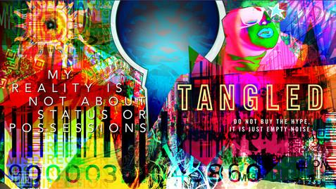 TMR-Portfolio-Tile-TANGLED-1.1.jpg