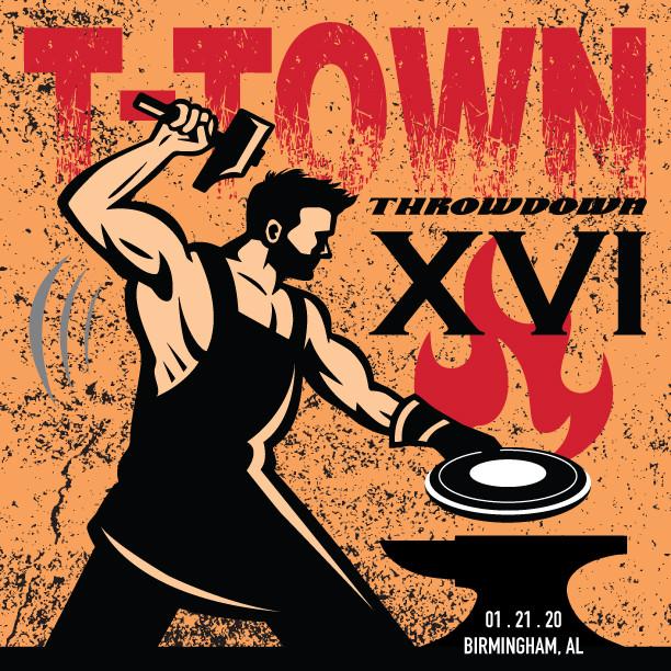 T-Town-Throwdown-5.jpg