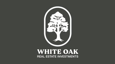 TMR-Portfolio-White-Oak-REI.jpg