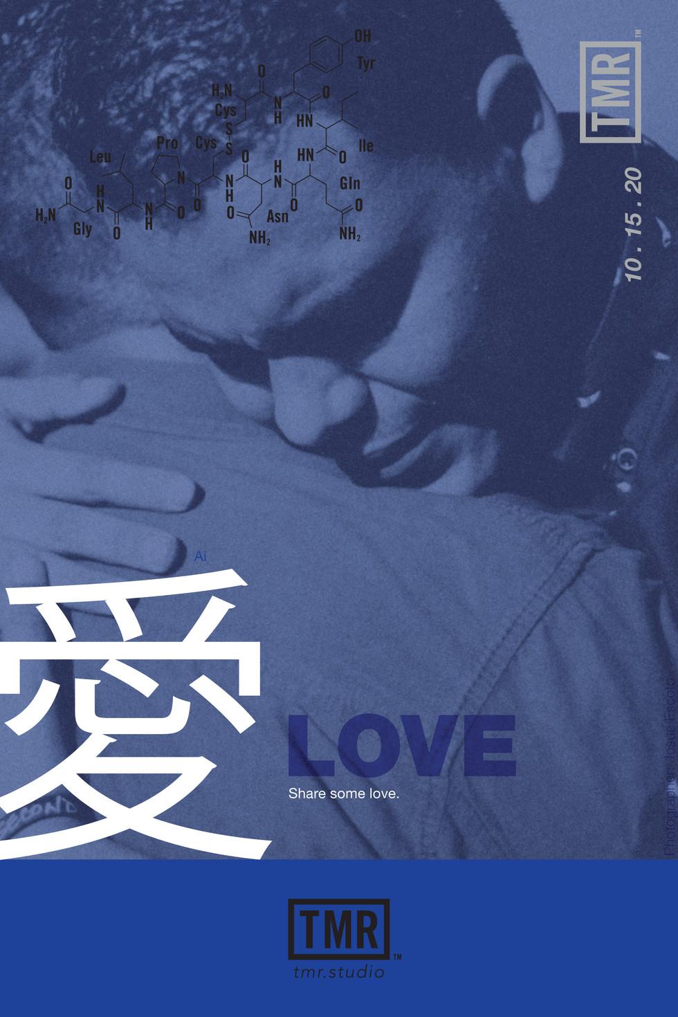 TMR-FFL-04-Love.jpg