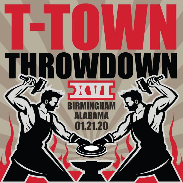 T-Town-Throwdown-7.jpg