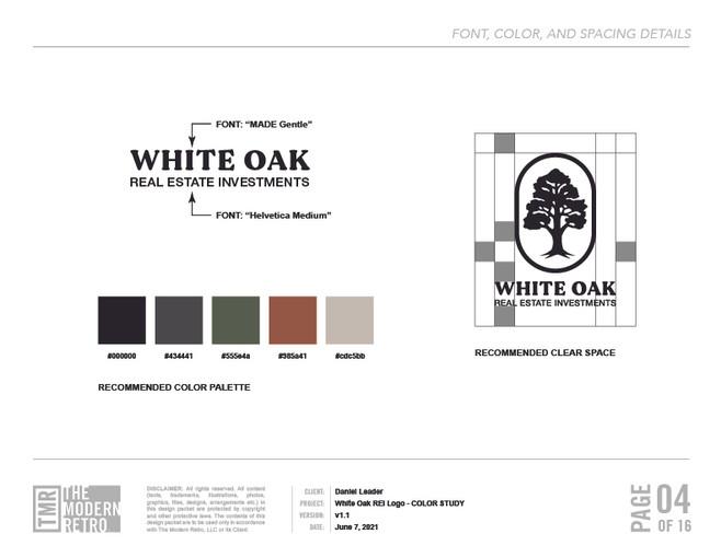 TMR-DL-White Oak Logo-v1.1-05.jpg