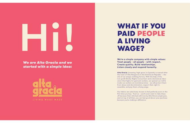 AG-Catalogue-03.jpg