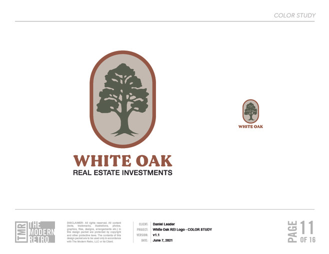 TMR-DL-White Oak Logo-v1.1-12.jpg