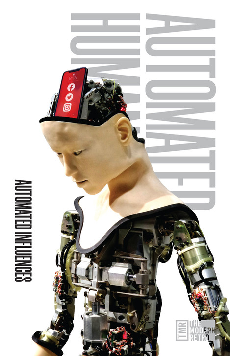TMR-Automated-Humans-Influence.jpg