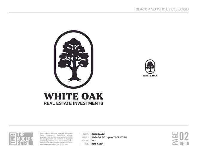 TMR-DL-White Oak Logo-v1.1-03.jpg